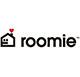 roomie1