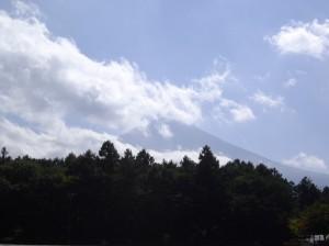 9.27-富士山